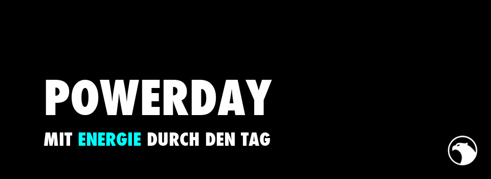 POWERDAY-BANNER-LOGO
