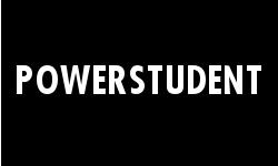 POWERSTUDENT